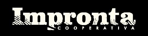 Impronta cooperativa