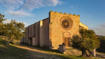 San Mauro Carlo02