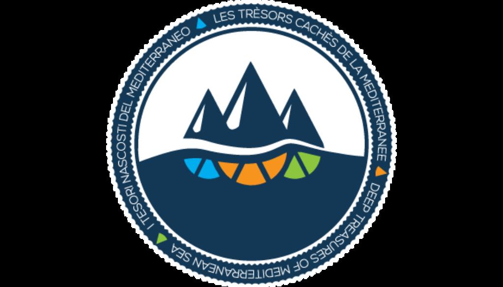 TESORI NASCOSTI logo web