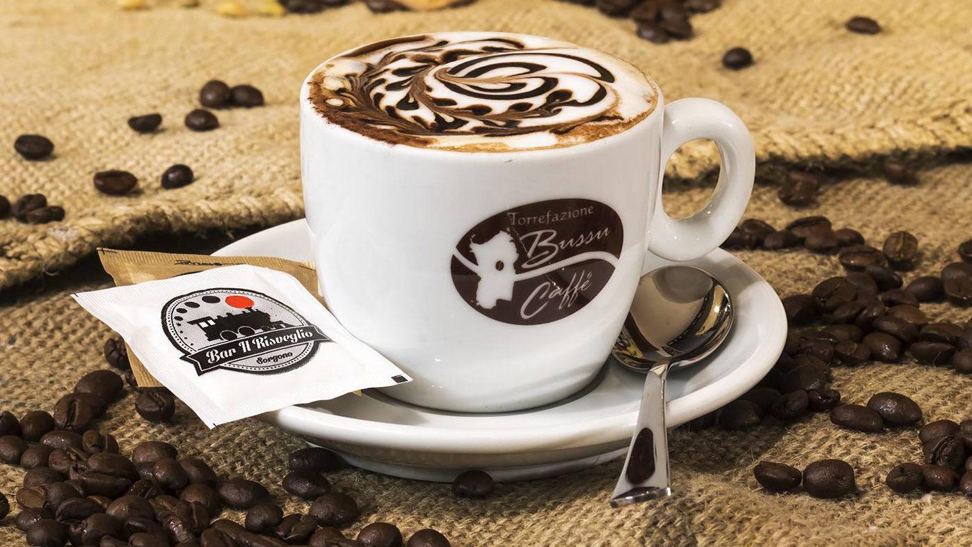 il risveglio caffe 1