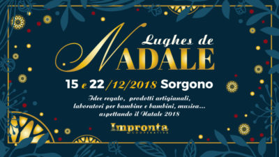 Lughes-de-Nadale-2018-cover