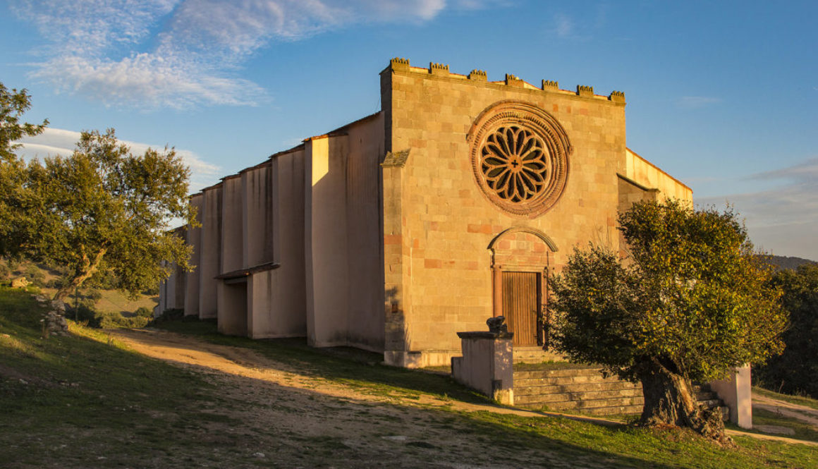 San Mauro Carlo Marras 02 1920x1080
