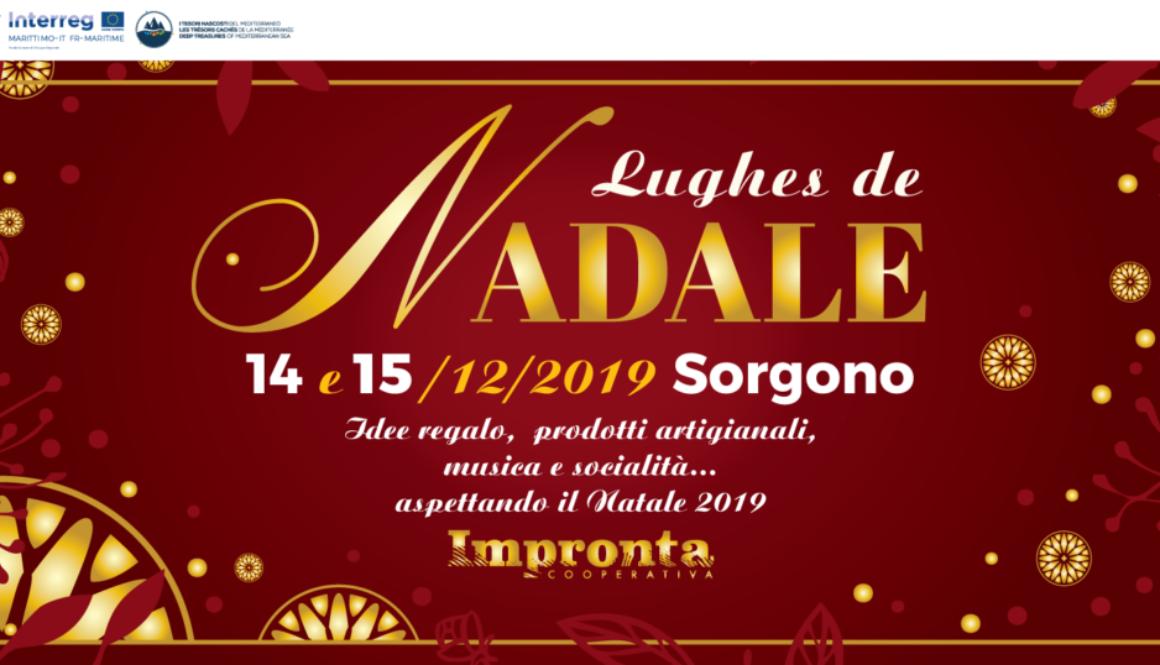 Lughes-de-Nadale-2019-COVER