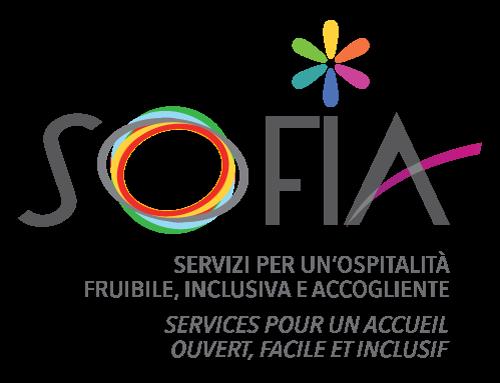 LOGO-SOFIA-web